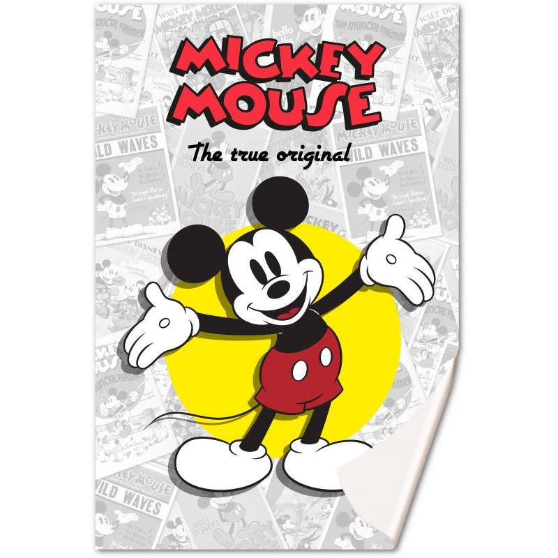 Deka Mickey klasik