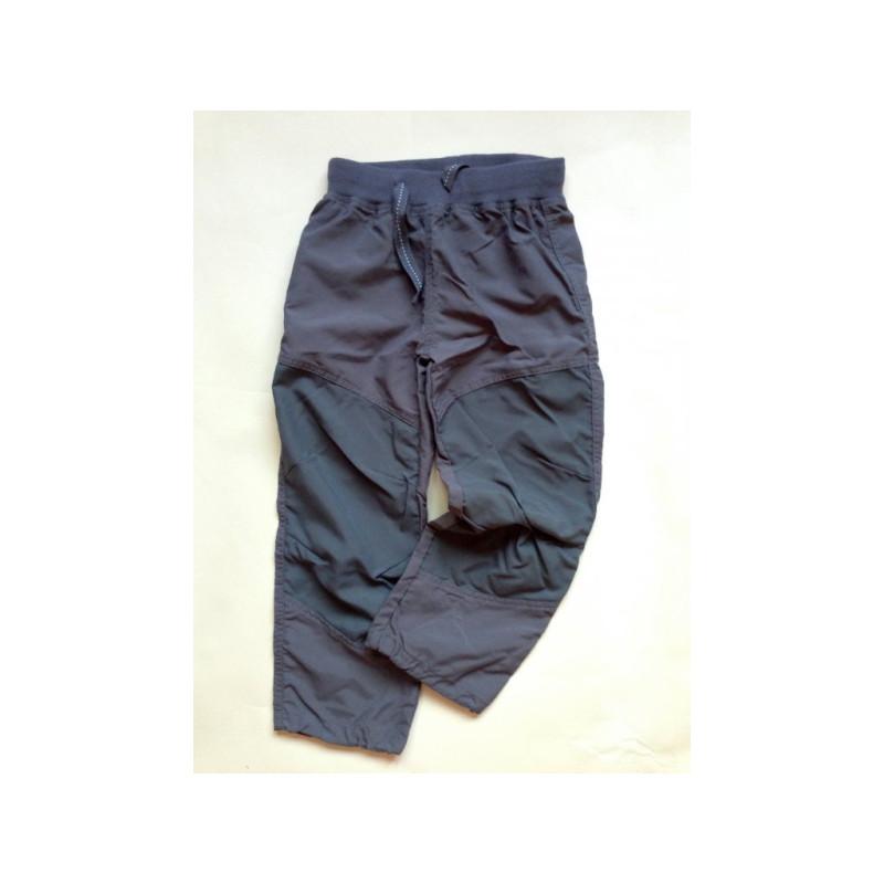 Kalhoty sportovní outdoor