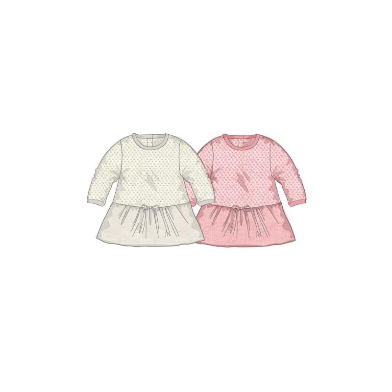 Šaty Baby